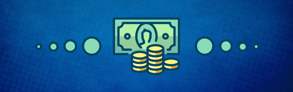Как вывести деньги с мостбет